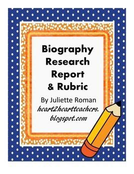 biography autobiography genre book report memory book 31 best autobiography biography activities images on