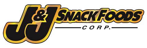 j j snack foods variety pack superkids sampling program
