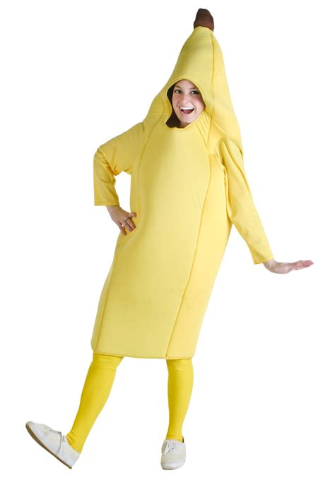 banana costume what is a costume to my hubby with need ideas girlsaskguys