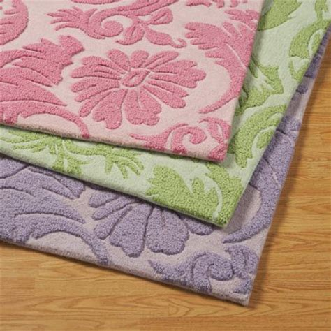 rugs for girls bedroom 17 best images about kids rugs on pinterest carpets a