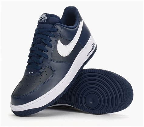 Nike Airforce One Gliter 1 nike air 1 midnight navy sneaker bar detroit