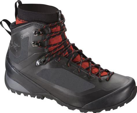 best lightweight hiking boots top 10 best lightweight walking boots