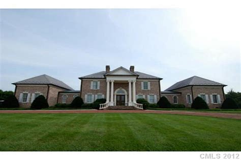 junior johnson estate sells at auction