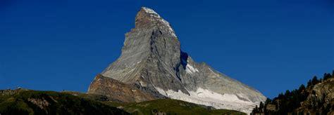 Brief Schweiz Amerika Dauer Schweiz Reisebericht Quot Panoramen Quot