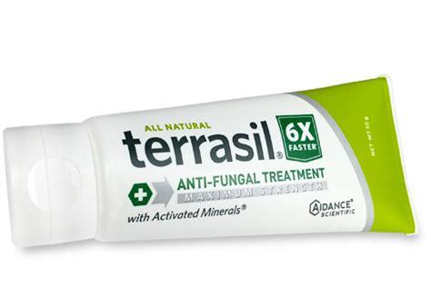 best medicine for tinea versicolor pityriasis versicolor treatment