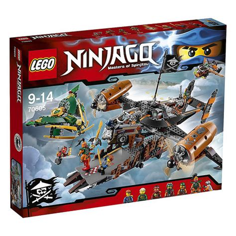 Lego Go Set 12 lego ninjago 2016 sets unveiled news the brothers
