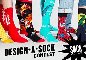 design sock contest fashion design competitions 2017 2018 infodesigners