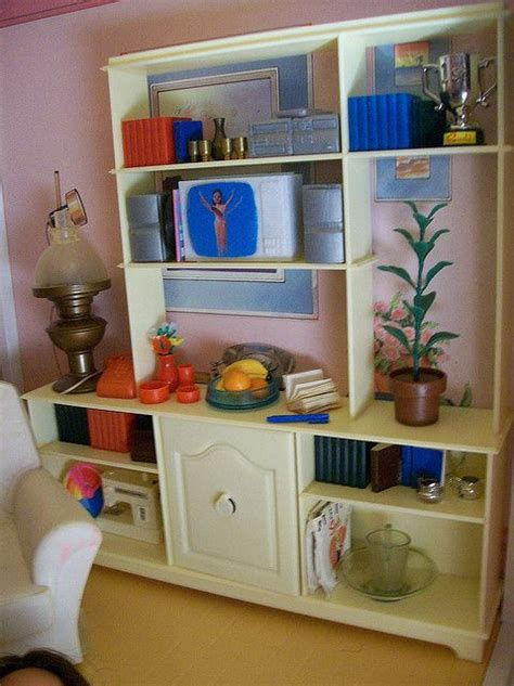 sindy doll house furniture 17 best images about sindy en fleur meubels on pinterest