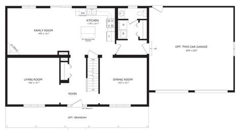 28 cape style floor plans nancy anne cape cod style cape ann b quality homes official website