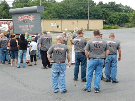 Overhead Door Blog Celebrating 95 Years Of Overhead Door Overhead Door Manufacturing Locations