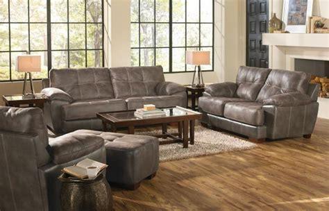 dusk tufted sofa dusk tufted sofa images furniture sofa classic