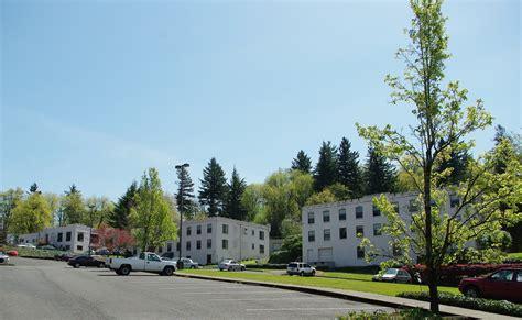 colleges in portland file portland bible college cus portland oregon jpg