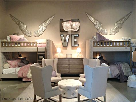 room items decorating nurseries rooms inspiration from rh baby child driven by decor