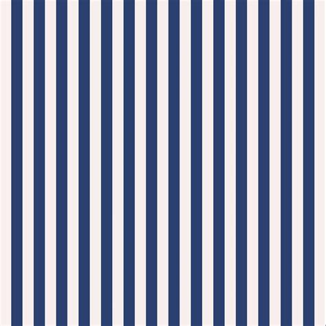 Stripes Navy navy and yellow stripes hairstylegalleries