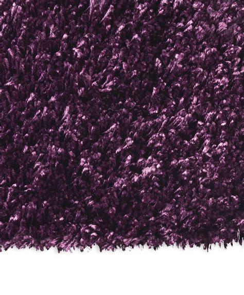 paars vloerkleed hoogpolig hoogpolig paars vloerkleed soul arte espina mijn karpet