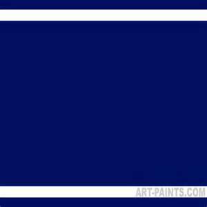ultramarine color ultramarine blue ecological acrylic paints 207