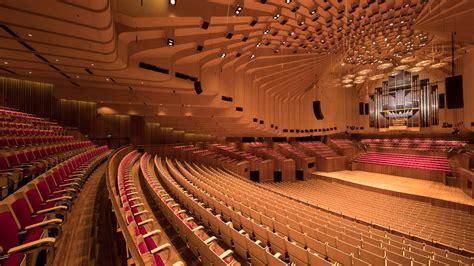 house melbourne concert concert venue hire sydney opera house