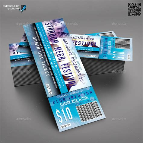 livecycle layout ready event print ready event ticket by take2design graphicriver