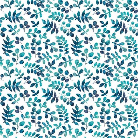 Pattern Blue Pinterest | best 20 blue patterns ideas on pinterest