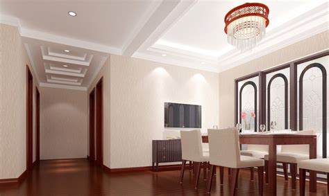 interior design wall and ceiling lights download 3d house
