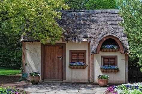 Celtic Cottages by Cottage Gardens Interior Design Interior And
