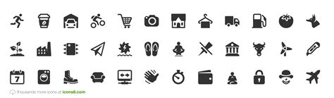 Download 1600+ Free Windows 8 Icons   Icons8 #364014 on ...