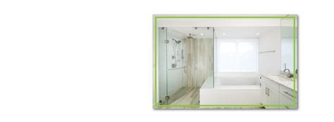 bathroom remodel colorado springs j j construction inc colorado springs basements