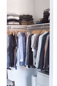 open closets are all the rage on open closets