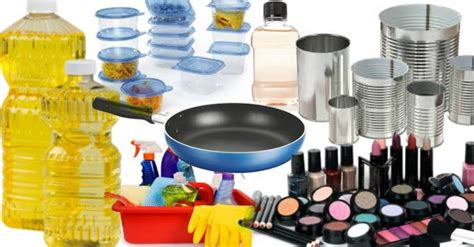 toxic household items 9 toxic household items you need to get rid of right away