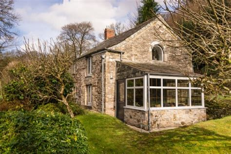 Cottages In Bodmin by Luxury Moorland Cottage St Breward Cornwall The Poets