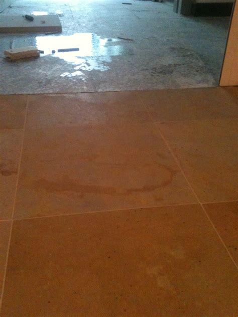 sandstein reinigen sandstein reinigen sanieren schleifen pflegen und