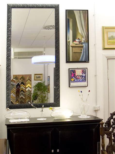 fontanelli cornici cornici per specchi