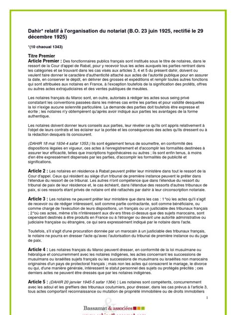 proper resume format 2014 i lied on my resume about education assistant project manager cv