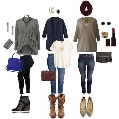 imagenes outfits otoño mejores 54 im 225 genes de looks en pinterest moda de mujer