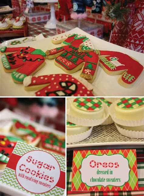 17 best images about ugly sweater party on pinterest