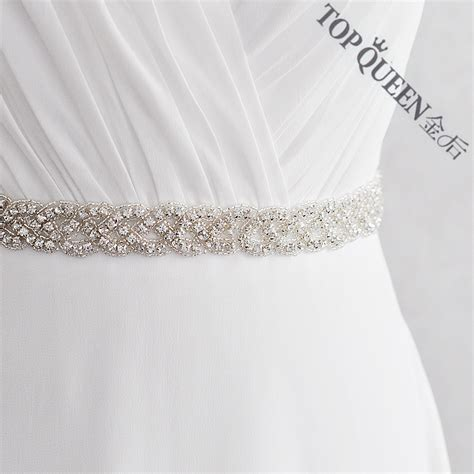 wholesale wedding belts bridal sashes mariell bridal party online buy wholesale adult prom dresses from china adult