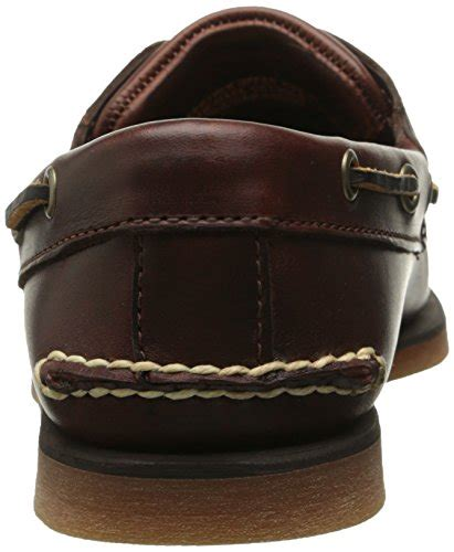 timberland boat shoes dubai timberland men s classic two eye boat shoe buy online in