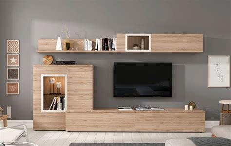 muebles de salon comedores modulares baratos de diseno
