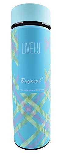 Thermos Minimalis Lively Sweet Charm Grace wall vacuum insulated travel mug 16 oz stainless steel leaf tea infuser with