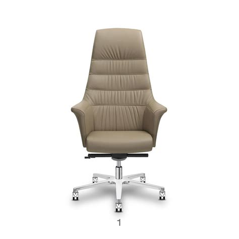 designer desk chairs uk contemporary office chairs uk chairs seating