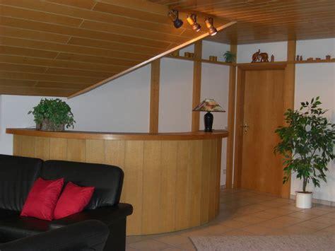 Bar Im Wohnzimmer by Lounge Im Wohnzimmer Elvenbride