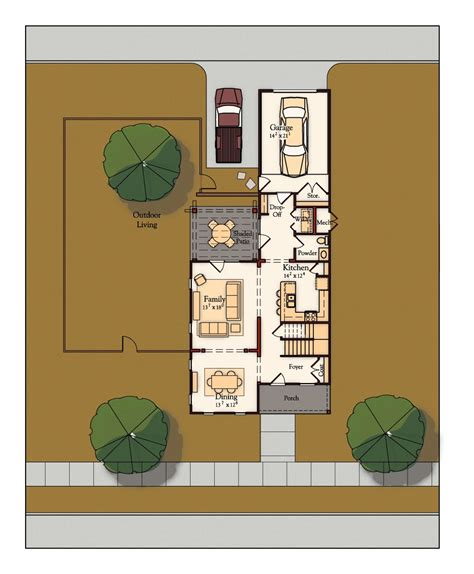 fort cbell housing floor plans fort drum housing floor plans images 100 trough style sinks enchanting 30 kitchen