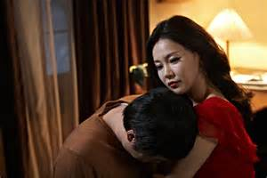 film drama korea venus venus in furs korean movie 2010 모피를 입은 비너스