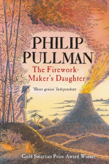 the firework maker s daughter scholastic kids club