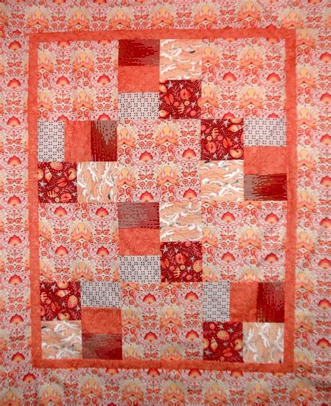 quilt pattern just can t cut it pin by cassandra darwin on sewing quilting pinterest