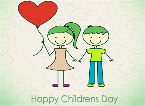 s day is when happy children day hd image wallpapers new hd wallpapers