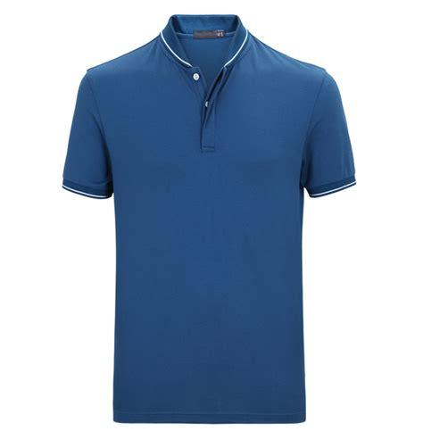 Plain Sleeve Polo Shirt sleeve plain polo shirts for wholesale
