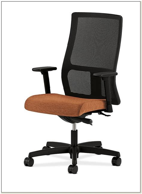 Hon Chairs Design Ideas Hon Ignition Big And Task Chair Chairs Home Decorating Ideas Xda0xxv8ae