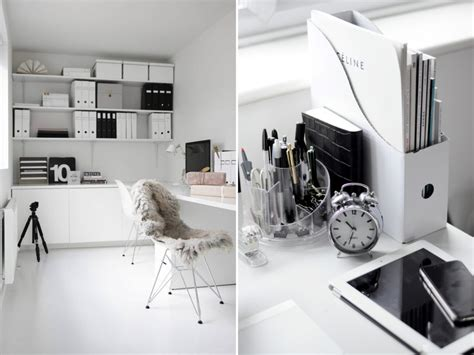 how to create a minimalist home office frances hunt 5 tips to achieve a minimalist home office