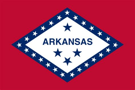 arkansas tattoo laws state gem state symbols usa